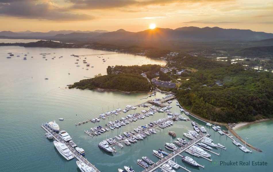 Phuket-Grand-Bay-Pool-Suite-12-ao-po-marina