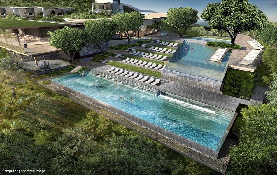 Phuket-Grand-Bay-Pool-Suite-9-Hotel-Main-Infinity-Pool