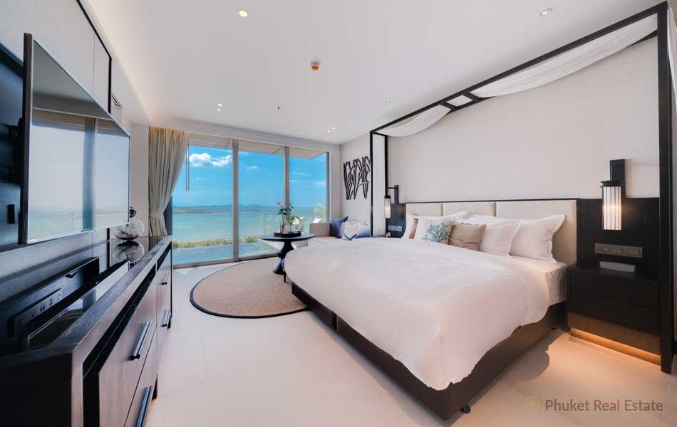 Phuket-Grand-Bay-Pool-Suite_5-Bedroom