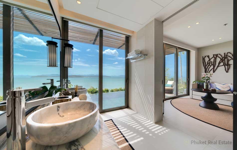 Phuket-Grand-Bay-Pool-Suite_6-Bathroom