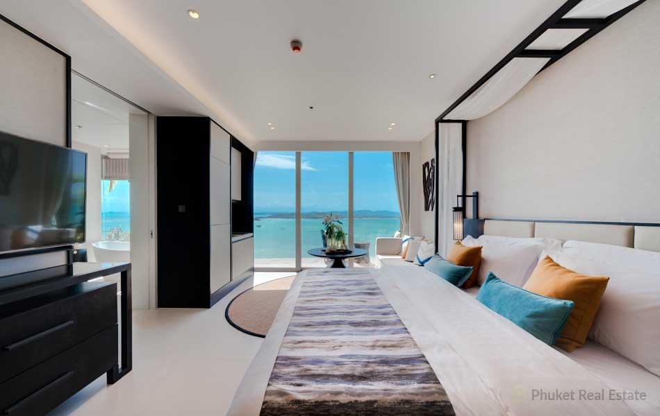 Phuket-Grand-Bay-Suite_1-Unit-Overview