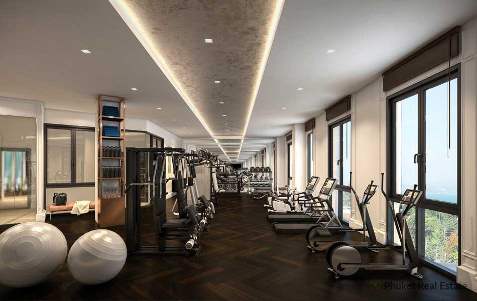 Surin-Sands-unit-7-fitness